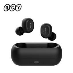 Fone de Ouvido Bluetooth Qcy T1c Original (NOVO)