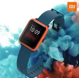 Relógio Smartwatch Xiaomi Amazfit Bip S