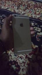 iPhone 6splus 128GB