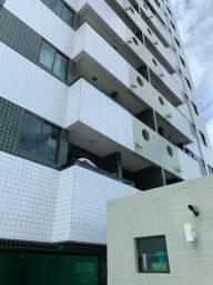 Apartamento na Mangabeiras padrão PLACIC