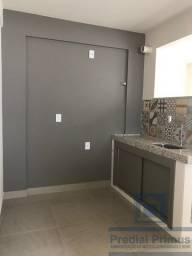 Venda - 4409 - Apartamento Centro