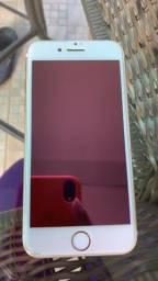 Vendo IPhone 7g 128gb
