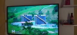 Título do anúncio: TV LG LED 43 POLEGADAS FULL HD
