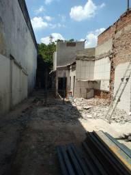Drywall  serralheria obras em geral