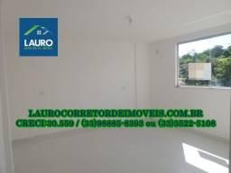 Título do anúncio: apartamento com 03 qtos sendo 01 suíte no Castro Pires