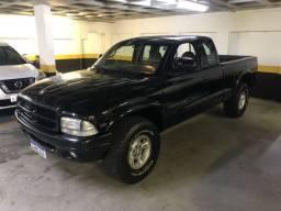 Dodge Dakota RT V8