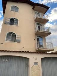 Apartamento no São José