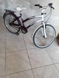 Bicicleta juvenil aro 24