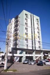 Apartamento à venda com 2 dormitórios em Cavalhada, Porto alegre cod:1864-AP-ALB