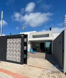 Casa Padrão para alugar em Porto Rico/PR