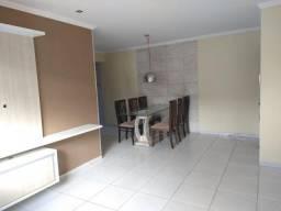 Apartamento com 2 quartos para alugar, 70 m² por R$ 1.100/ano - Anatólia - João Pessoa/PB