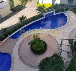 Apartamento à venda com 2 dormitórios em Jardim carvalho, Porto alegre cod:1837-