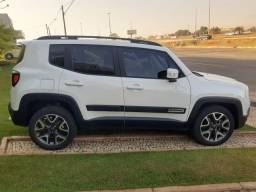 Título do anúncio: Jeep Renegade 2019 diesel