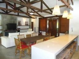 Casa com 5 dormitórios à venda, 222 m² por R$ 7.000.000 - Riviera de São Lourenço - Bertio