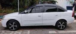Título do anúncio: corsa sedan 1.8 mpfi FlexPower 8V 4p (2004)
