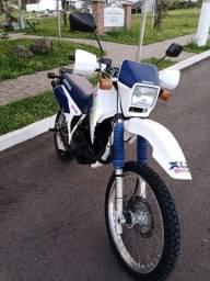 XlX 350R 1988 (Topppp)