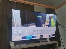 TV Samsung 55 4K
