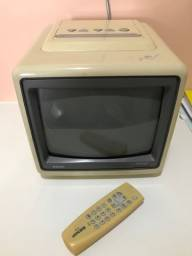 TV SEMP COLOR 10 ( Comoleta )