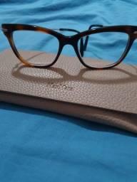Título do anúncio: Óculos MAX MARA NOVO
