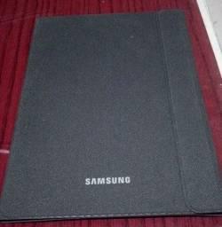 Capa para tablets de 10 polegadas