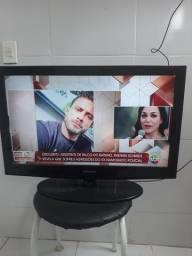 TV Samsung 40polegadas LCD