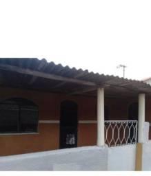 Casas 2 quartos