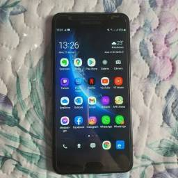 Samsung J7 Prime2