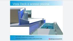 Projetos 3D, plantas, fotorornalismo, plantas técnicas, estruturais e demonstrativas.