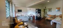 Título do anúncio: Casa à venda com 3 dormitórios em Planalto, Belo horizonte cod:878040