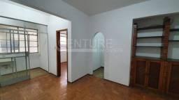 Título do anúncio: Venda - Apartamento - 80,00m² - Centro - Belo Horizonte