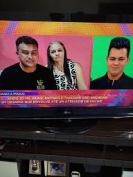 """Título do anúncio: TV COM DEFEITO (LG 42"""" FULL HD TIME MACHINE )LEIA A DESCRIÇÃO"""