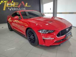 Título do anúncio: Ford Mustang GT
