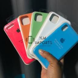 CASES APPLE ORIGINAL