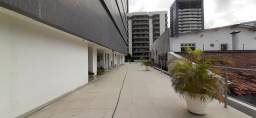 Título do anúncio: apartamento em manaira 3Q para alugar a 1km da praia