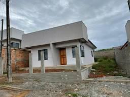 Excelente Casa no Loteamento Residencial Vale das Palmeiras