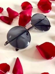 óculos de sol e armações a partir de 120,00