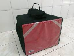 Bag 45 litros