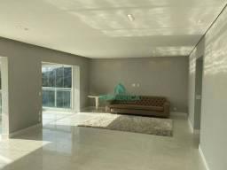 Apartamento, 266 m² - venda por R$ 2.300.000,00 ou aluguel por R$ 16.000,00/mês - Jardim T
