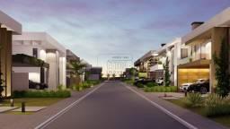 Título do anúncio: RESIDÊNCIA EM CONDOMÍNIO com 4 dormitórios à venda com 361.84m² por R$ 3.651.402,00 no bai