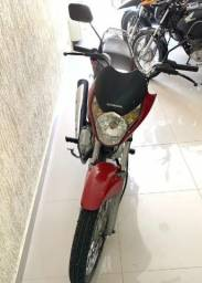 Título do anúncio: Moto Honda Titan 150