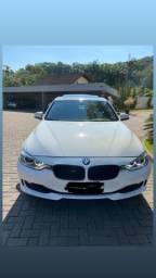 Título do anúncio: BMW 328i