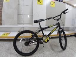 Bicicleta aro 20 nova em Vila Velha