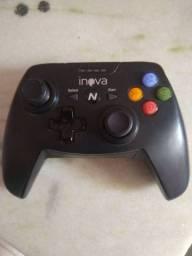 Controle Inova