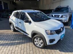 Título do anúncio: Renault Kwid Zen