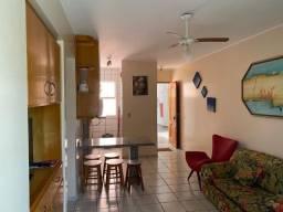Apartamento caldas novas