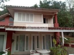 Casa à venda com 4 dormitórios em Fradinhos, Vitória cod:CA0006_ALEXMO
