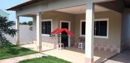 aZe10(sp2034) Bela casa no Balneário -São Pedro da Aldeia