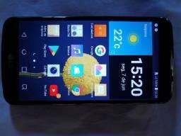Celular Smartphone LG K10 Tudo Funcionando