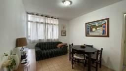 Título do anúncio: Apartamento com 2 quartos em Boa Viagem Recife PE