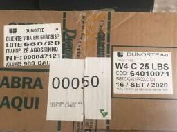 Vendo Cx Castanha de Caju com 10kg W4